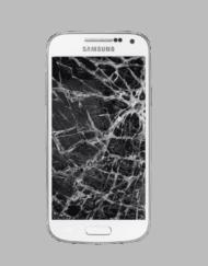 iphone 5s naprawa ekranu