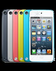 iPod Touch 5G Naprawa Serwis