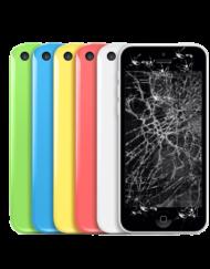 iphone-5c-rozlany-ekran-naprawa-bydgoszcz