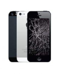 Iphone 5 naprawa