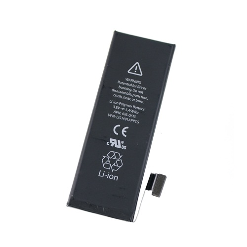 iPhone 5s wymiana baterii | akumulatora | ogniwa | bateria serwis | battery  replacement | A1533 | A1453 | A1457 | A1528 | A1530 | A1518 |