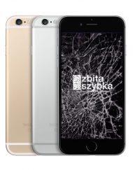 ZbitaSzybka.pl iPhone Serwis Warszawa Gdynia Gdańsk Łódź Katowice ... b002502e016