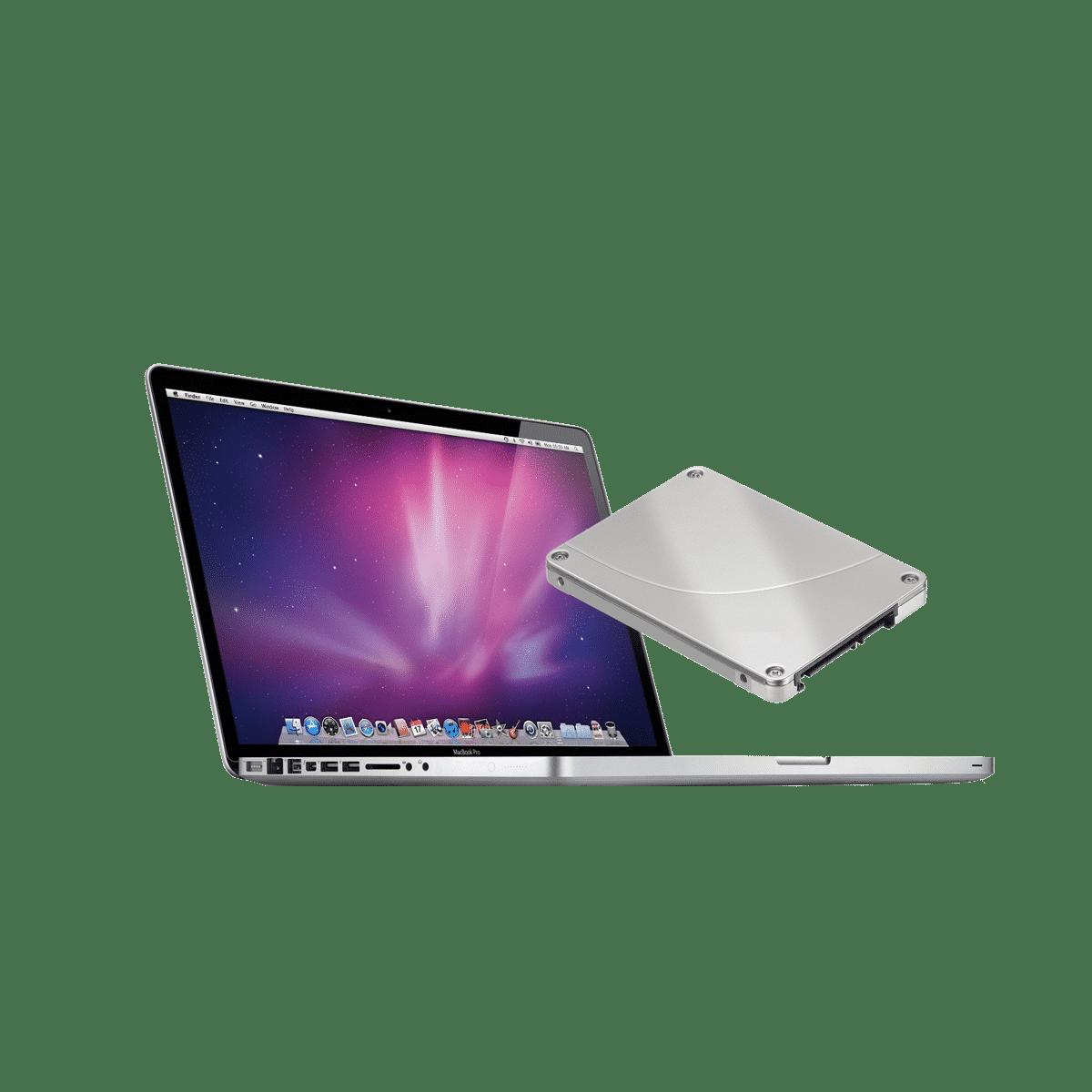 """Installed Samsung 850 Ssd In 2009 White Macbook: MacBook Air 11"""" 2010 2011 2012 2013 2014 2015 Wymiana"""