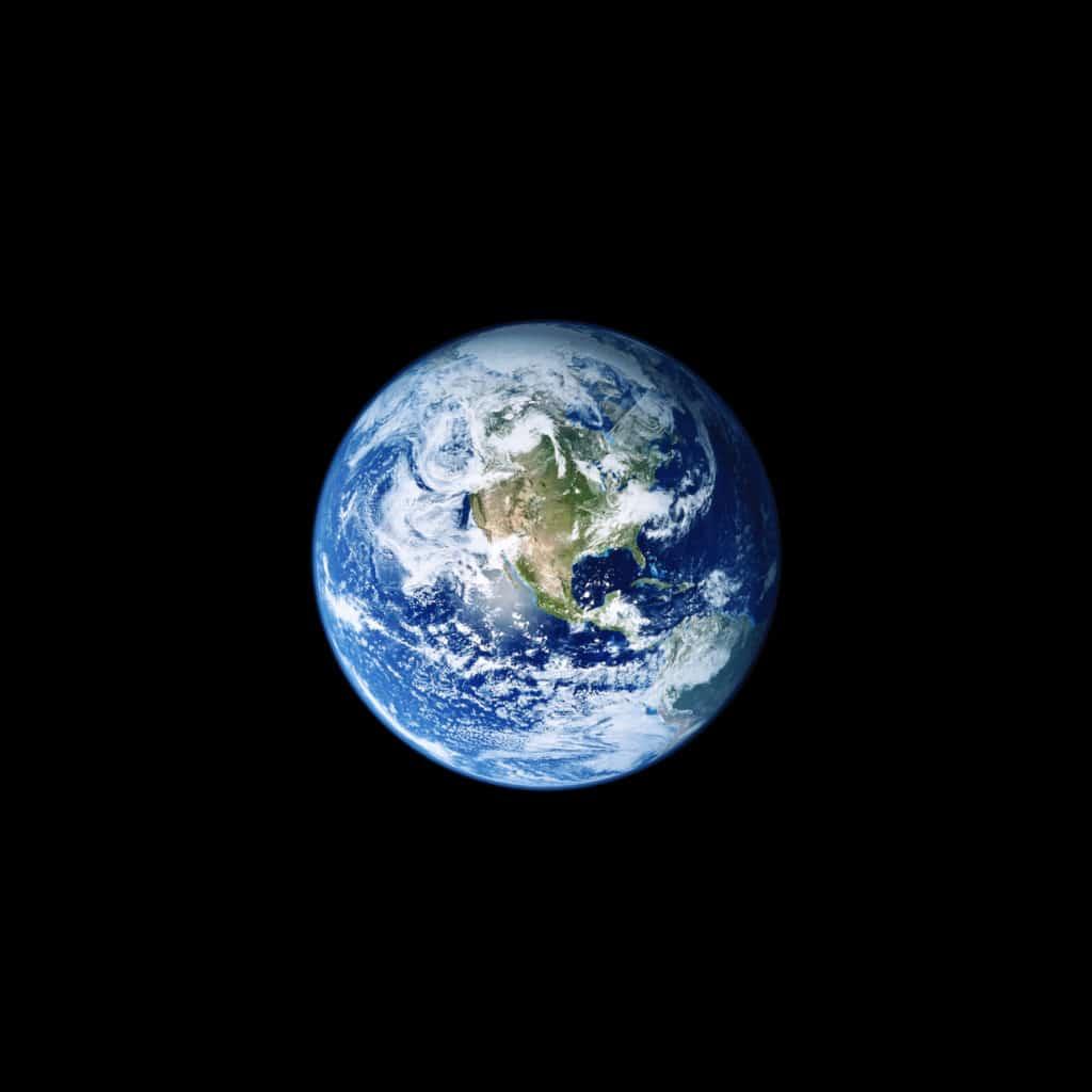 Earth Ios 11 Gm Iphone Wallpapers Zbitaszybka Pl Serwis