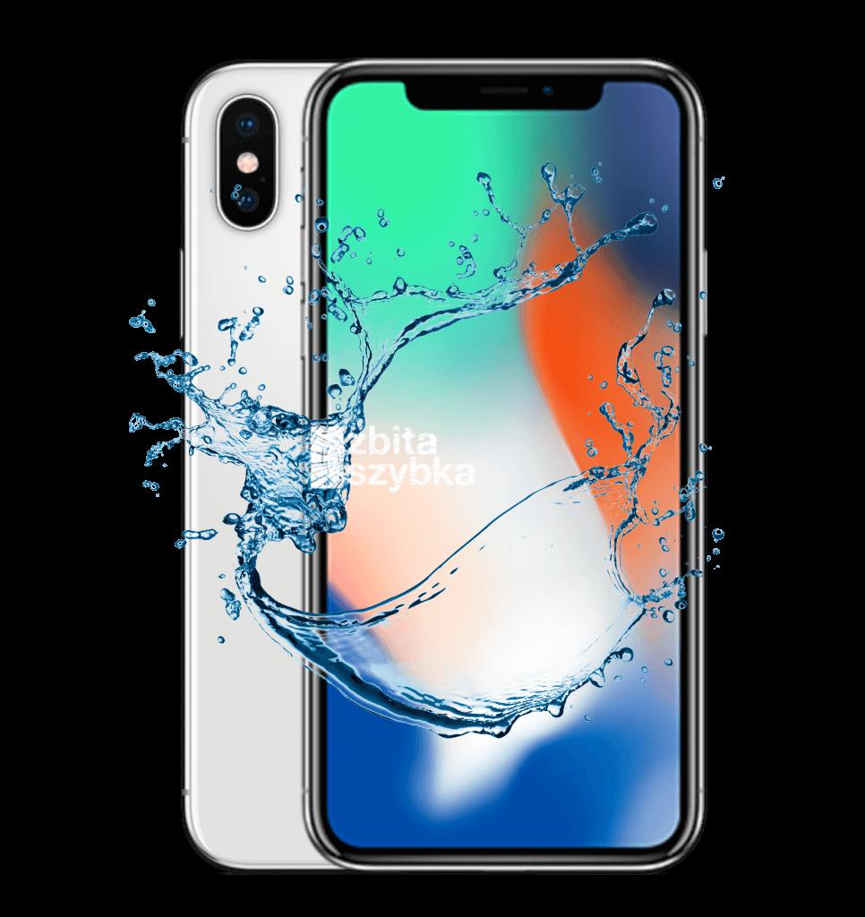 Archiwalne: Nowa oryginalna ładowarka lightning iPhone SE