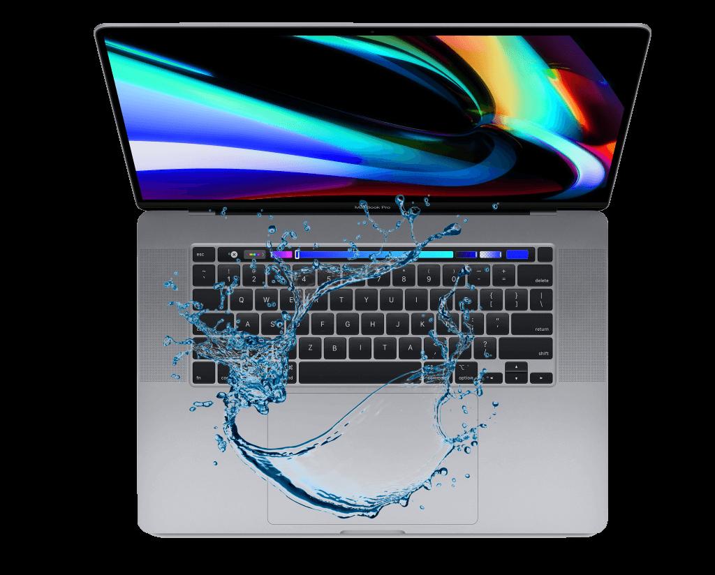 Serwis MacBook Wrocław